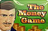 Демо автомат The Money Game